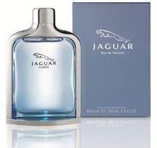 Jaguar New Classic