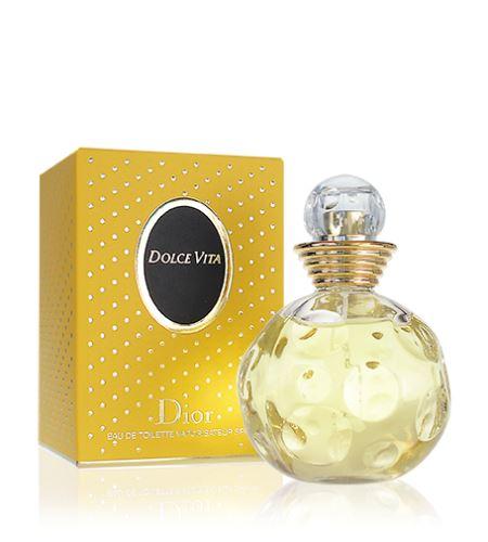 Dior Dolce Vita