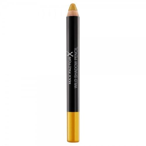 Max Factor Wild Shadow Pencil