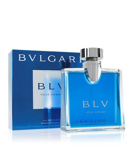 Bvlgari BLV