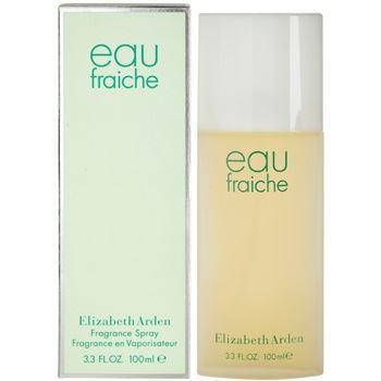 Elizabeth Arden Eau Fraiche EDT 100 ml Nőknek