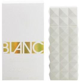S.T. Dupont Blanc EDP 100 ml Nőknek