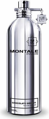 Montale Chocolate Greedy EDP 100 ml Unisex