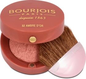 Bourjois Paris Blush