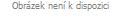 Guess Seductive Homme Blue