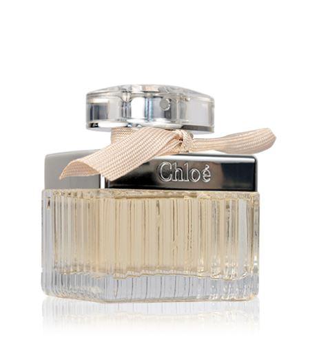 Chloé Chloé Eau De Parfum
