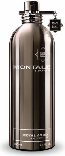 Montale Royal Aoud EDP 100 ml Unisex