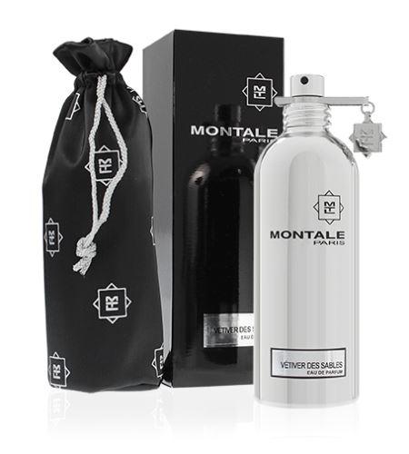 Montale Vetiver Des Sables EDP 100 ml Unisex