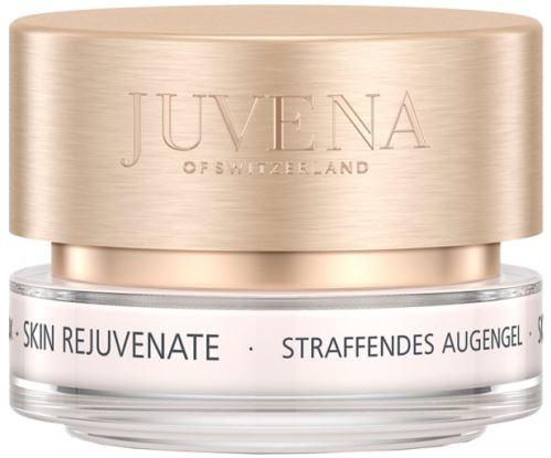 Juvena Skin Rejuvenate szemgél liftiges hatással 15 ml