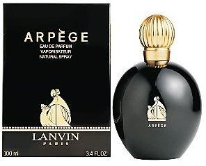 Lanvin Arpege