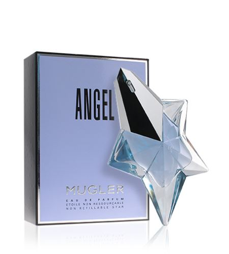 Mugler Angel EDP 50 ml Nőknek