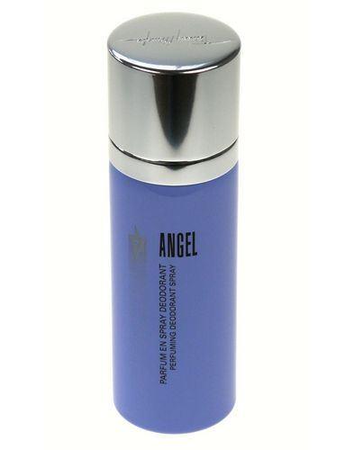Mugler Angel spray dezodor 100 ml Nőknek
