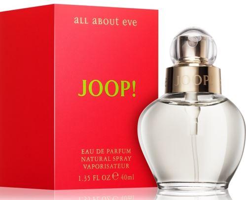 Joop All About Eve EDP 40 ml Nőknek