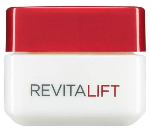 L'Oréal Paris Revitalift szemkrém ráncok ellen 15 ml