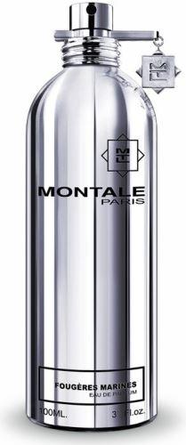 Montale Fougere Marine EDP 100 ml Unisex