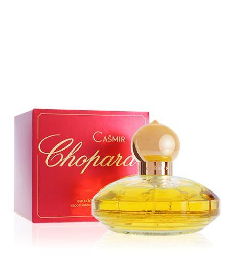 Chopard Cašmir