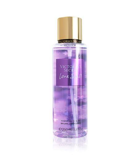 Victoria's Secret Love Spell test spray 250 ml Nőknek
