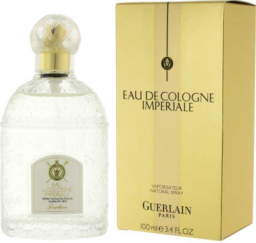 Guerlain Imperiale EDC 100 ml Nőknek