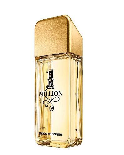 Paco Rabanne parfémy borotválkozás utáni víz uraknak 100 ml Férfiaknak