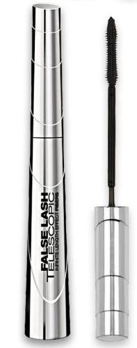 L'Oréal Paris Mascara False Lash Telescopic szempillaspirál 9 ml