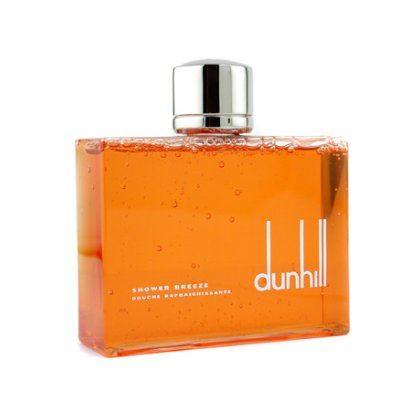 Dunhill Pursuit tusfürdő gél 50 ml Férfiaknak