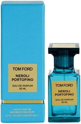 Tom Ford Neroli Portofino EDP 50 ml Unisex
