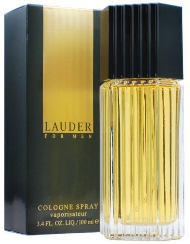 Estée Lauder Lauder For Men  EDC 100 ml Férfiaknak