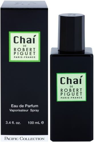 Robert Piguet Chai EDP 100 ml Nőknek