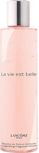 Lancome La Vie Est Belle tusfürdő gél 200 ml Nőknek