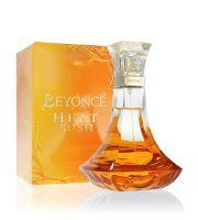 Beyoncé Heat Rush EDT 100 ml Nőknek