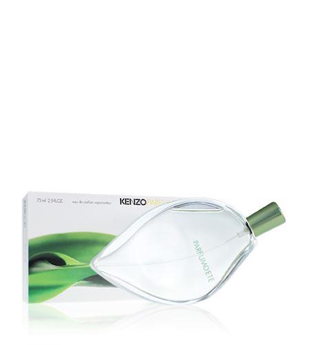 Kenzo Parfum D'Ete  EDP 75 ml Nőknek