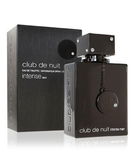 Armaf Club De Nuit Intense Man EDT 105 ml Férfiaknak