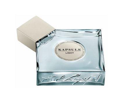 Karl Lagerfeld Kapsule Light EDT 30 ml Unisex