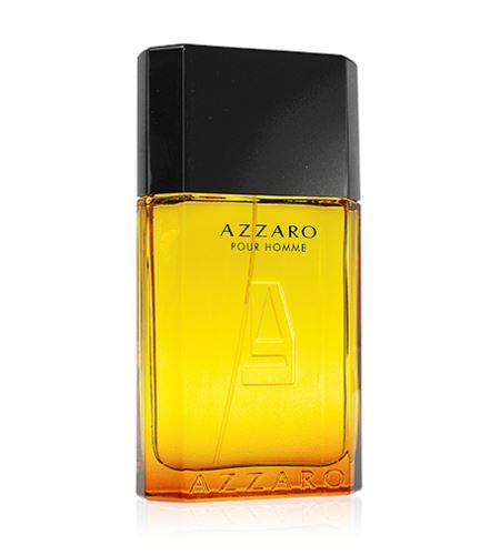 Azzaro Pour Homme EDT 100 ml Férfiaknak TESTER