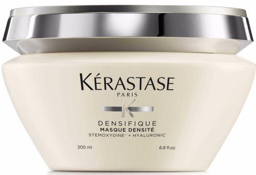 Kérastase Paris Densifique Masque Densité Replenishing Masque regeneráló feszesítő maszk 200 ml