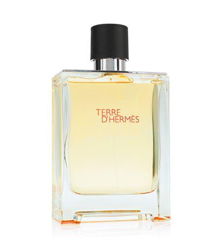 Hermes Terre d'Hermes EDT 100 ml Férfiaknak TESTER