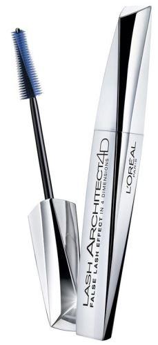 L'Oréal Paris Lash Architect 4D Mascara szempillaspirál 10,5 ml