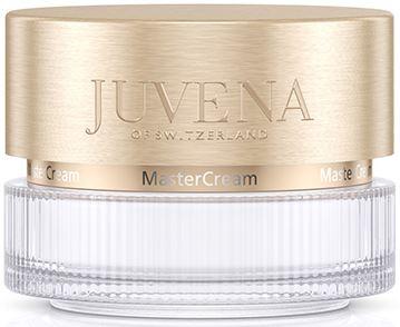 Juvena MasterCream komplex ránctalanító ápolás minden bőrtípusra 75 ml