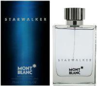 Mont Blanc Starwalker EDT 75 ml Férfiaknak