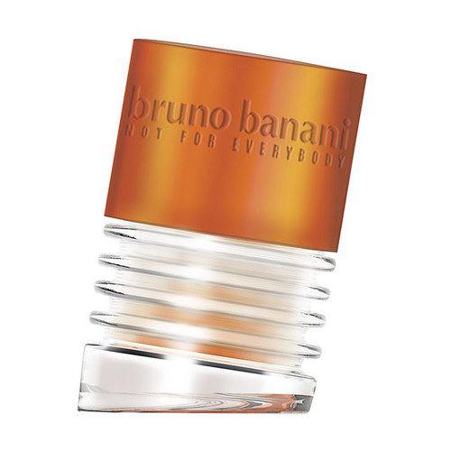 Bruno Banani Absolute Man EDT 30 ml Férfiaknak
