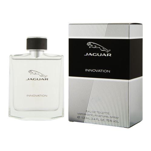 Jaguar Innovation EDT 100 ml Férfiaknak